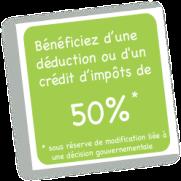 credit_impot