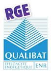 qualibat RGE site