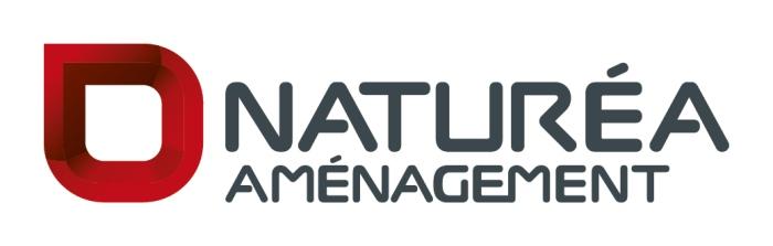 logo Naturea Amenagement